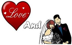 Love Marriage Ka Wazifa