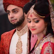 Roohani Taaqat For Ex Love Back
