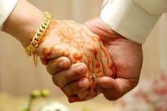 Love Spells For Marriage